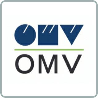 Използвай виртуалната Save&Drive карта на OMV с MyISIC