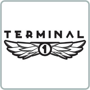Специалните оферти за Terminal 1