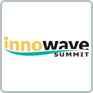 Innowave SUMMIT 18-19 October'19 Varna